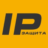 IP-защита электрооборудования кранов