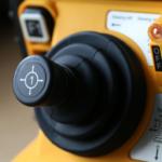 4-Система джойстикового радиоуправления