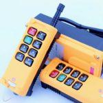5-Система радиоуправления