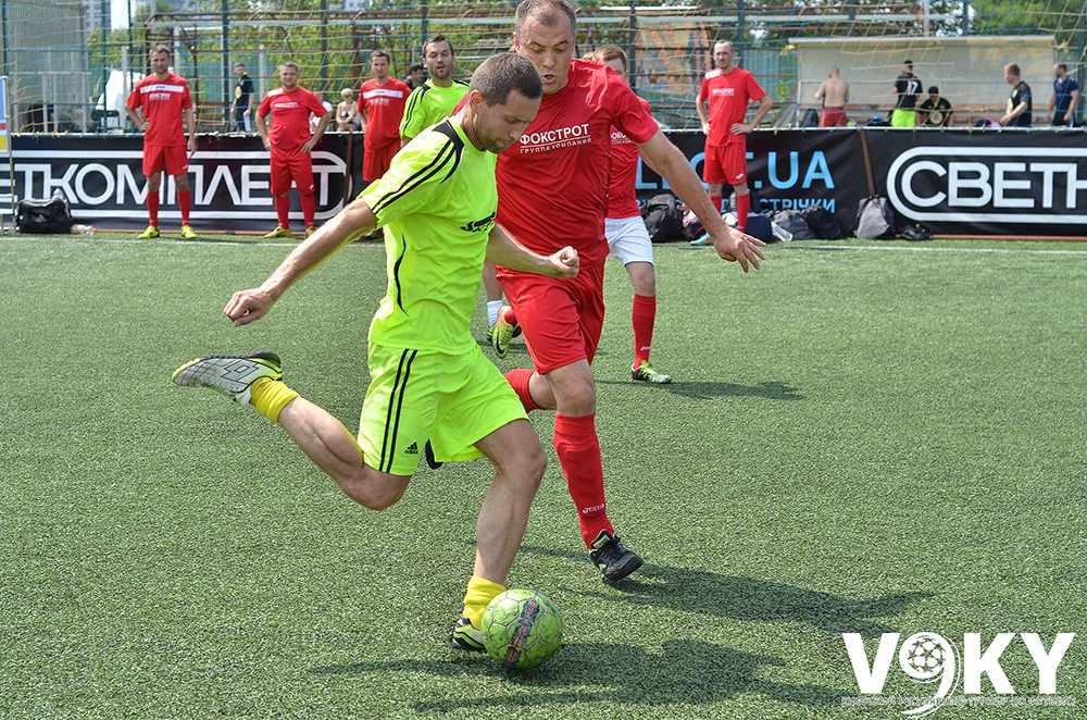 13-Высшая Лига сезон Весна-Лето 2016.jpg
