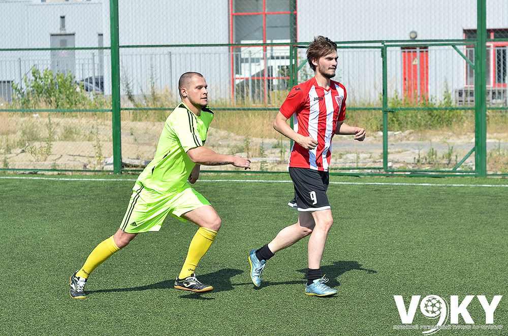 14-Высшая Лига сезон Весна-Лето 2016.jpg