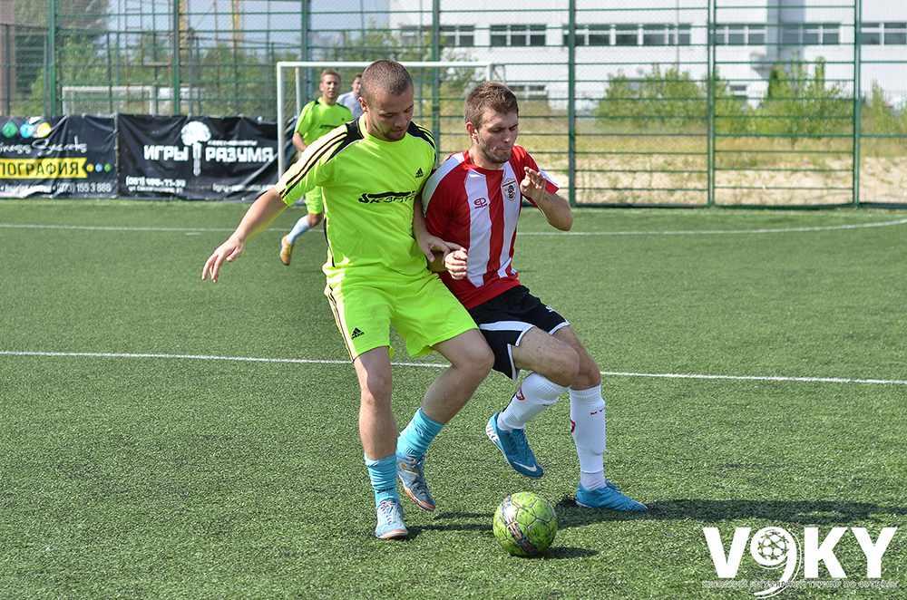17-Высшая Лига сезон Весна-Лето 2016.jpg
